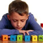 cara atasi autism