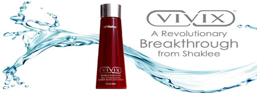 shaklee vivix halang 13 tanda penuaan