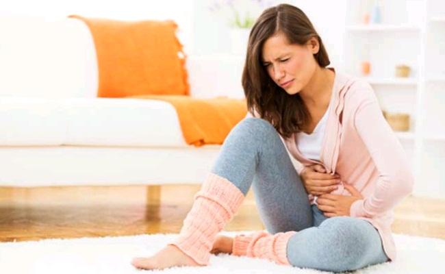 masalah haid wanita
