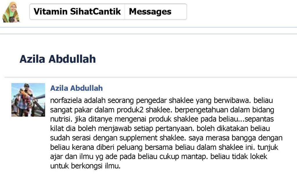 1-Azila-Abdullah-Messages