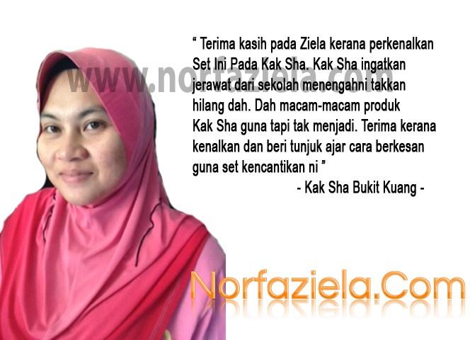 Kak-Sha1