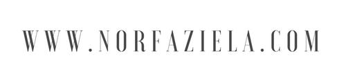 Norfaziela.com