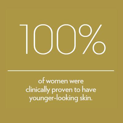 cara memilih skin care terbaik
