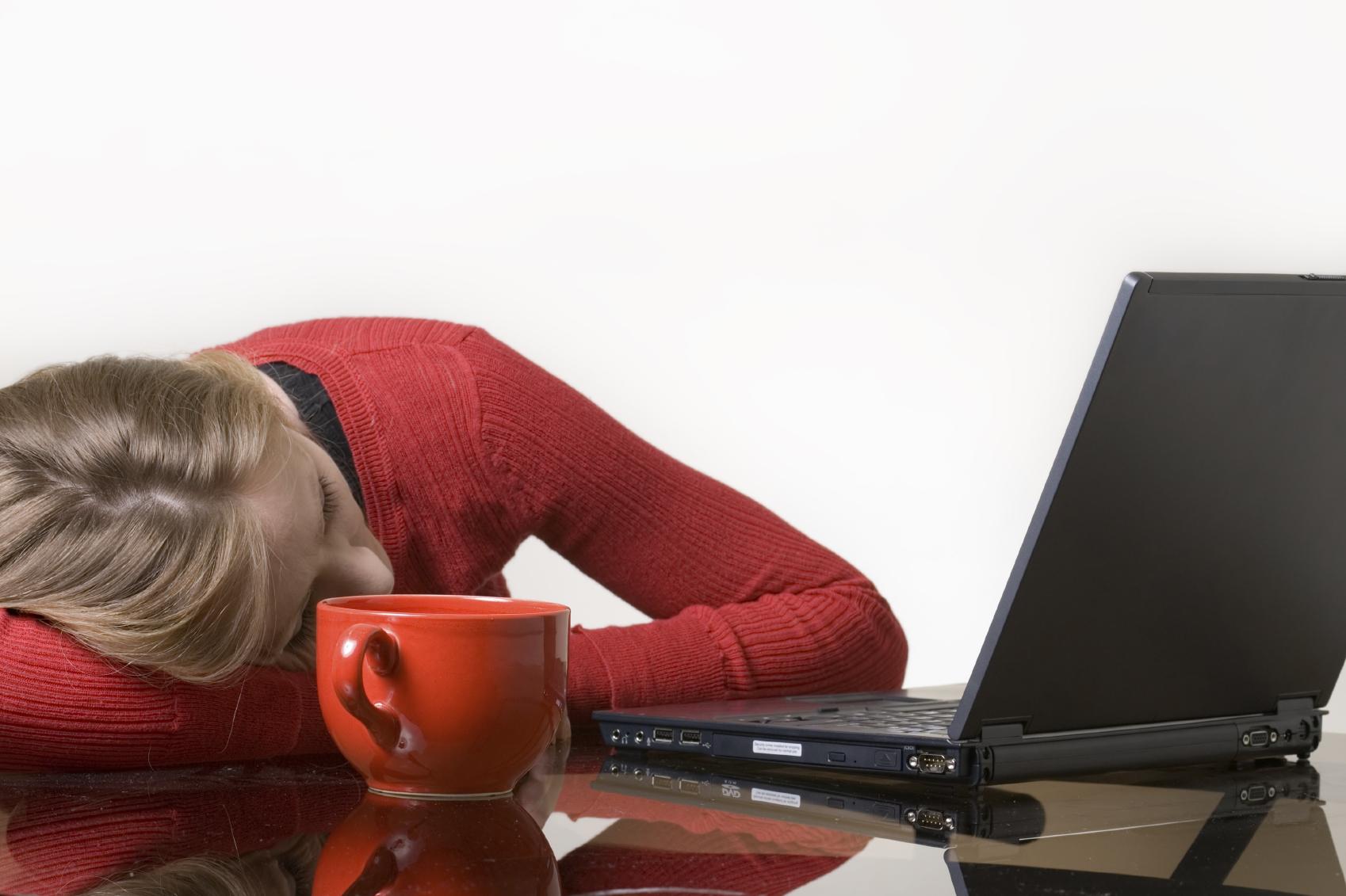 cara menghilangkan jerawat untuk wanita sibuk