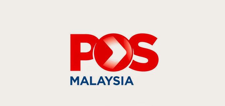 harga pos laju dan pos malaysia 2015