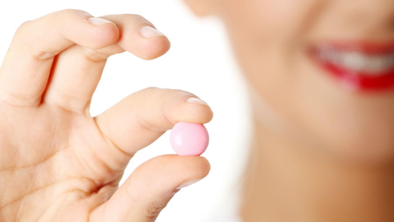 ubat jeragat selamat dan cepat